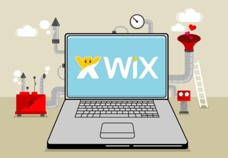 Do you need Wix Payeezy Integration? – Richard Rottman